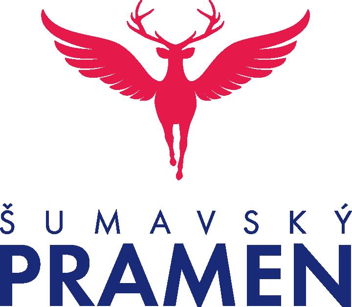 Šumavský pramen – Hochwertiges natürliches Quellwasser mit einem optimalen Mineralienanteil, das sich positiv auf den menschlichen Körper auswirkt