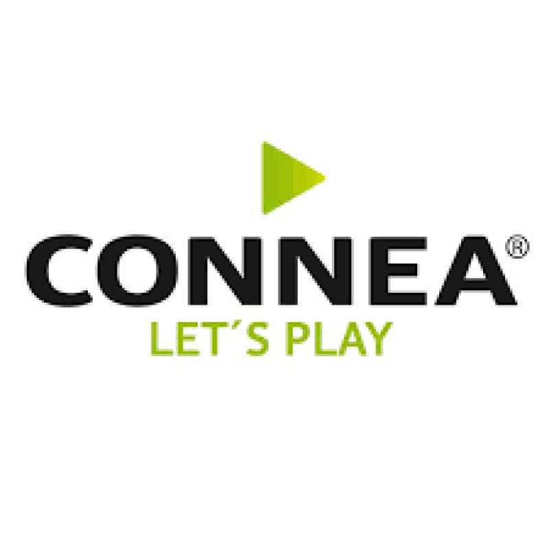 CONNEA, s.r.o. – pořadatel golfových turnajů
