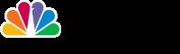 Golf Channel – Amerikanischer bezahlter Sport-Kabel- und Satellitenfernsehkanal, der eng mit Golf verbunden ist. Die Station ist 24 Stunden am Tag erreichbar