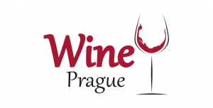 Wine Prague – Internationale Weinmesse für Profis und Fachpublikum
