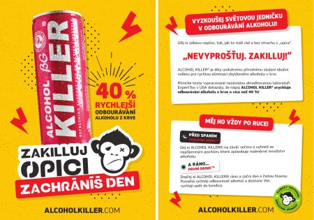 Zakilluj Opici.cz A5_letak_CZ-1