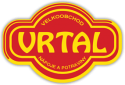 Vrtal Alcohol Killer