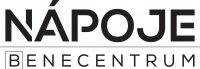 logo_napoje-1